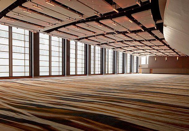 Atrium Ballroom