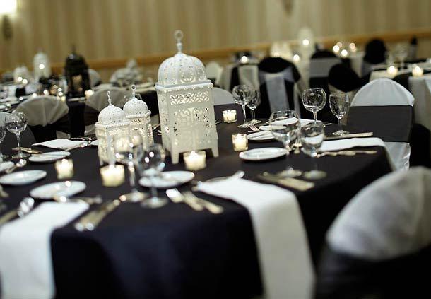 Kennesaw Ballroom