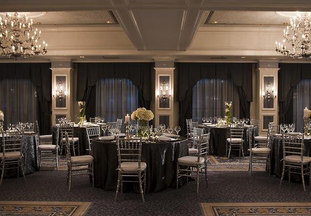 Wedgewood Ballroom