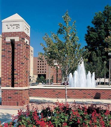UAB Campus