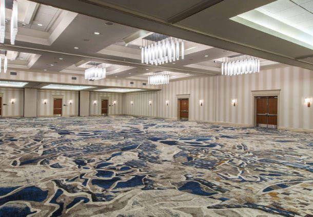 Nashville Ballroom