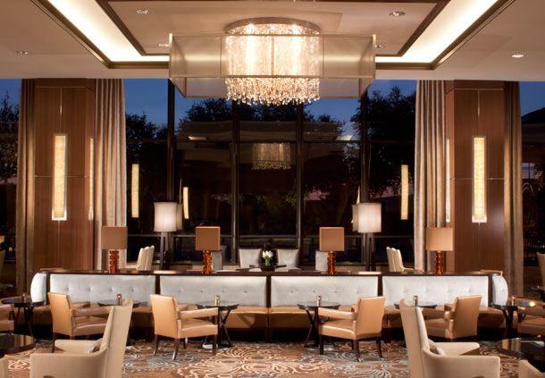 Noell JCT. - Lounge Area
