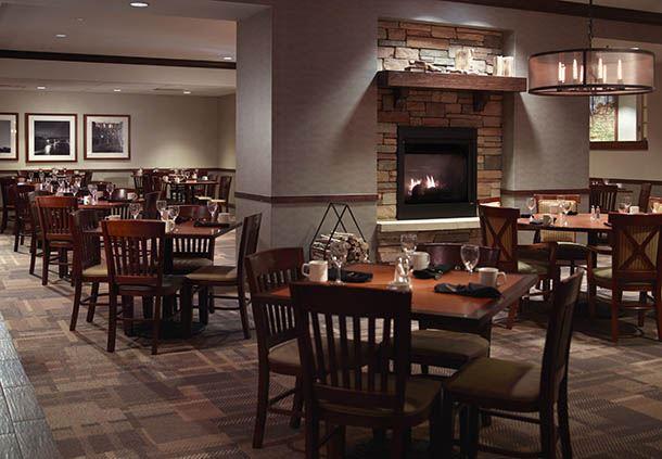 Rock River Grill & Tavern