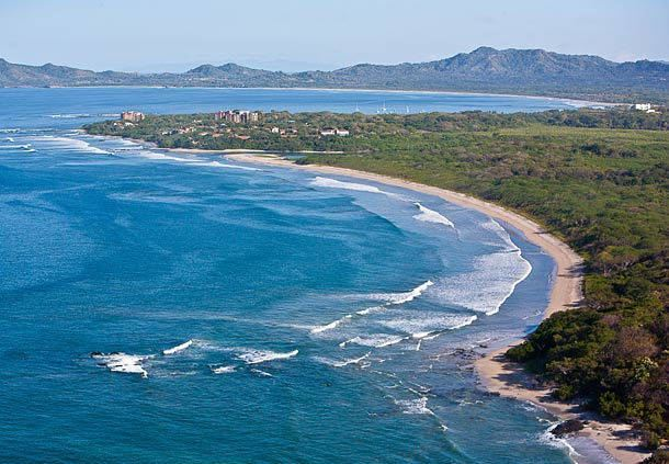 Tamarindo, Guanacaste, Costa Rica