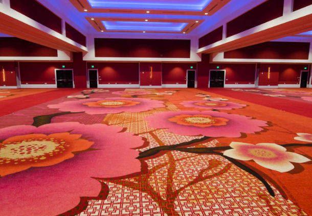 Grand Ballroom