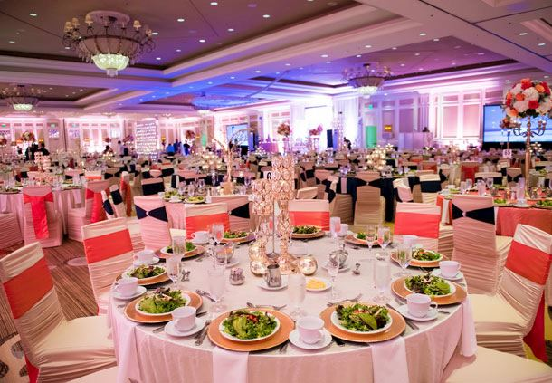 Weddings in Sugar Land, TX