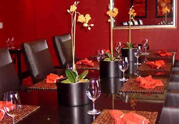 indbr-restaurant-phototour02