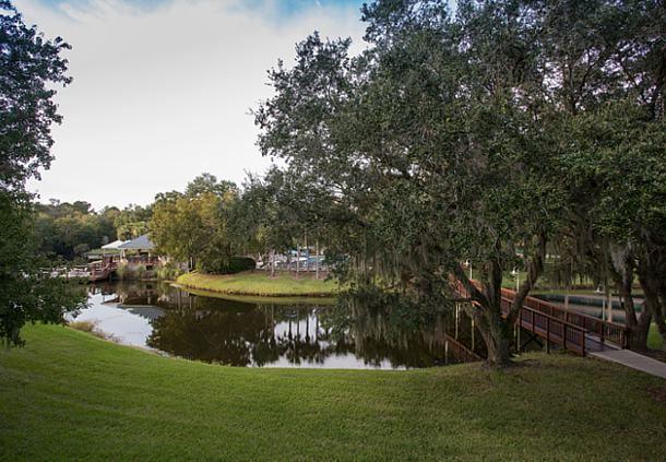 Villa 1500 - Lagoon View