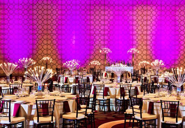 Platinum Ballroom Special Event