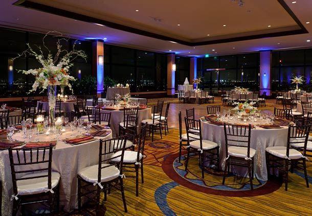 Bayview Ballroom