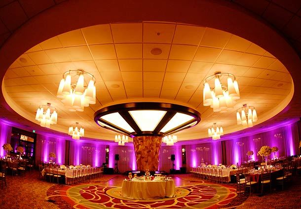 laxtr weddings phototour08