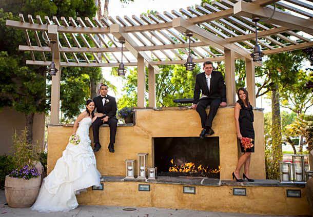 laxtr weddings phototour15