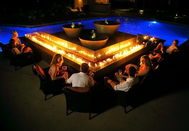 Light Your Kauai Night