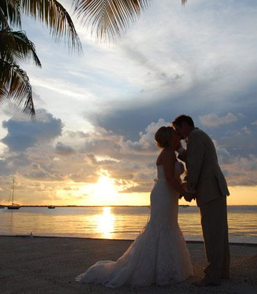 Your forever begins at Key Largo Bay Marriott Beach Resort