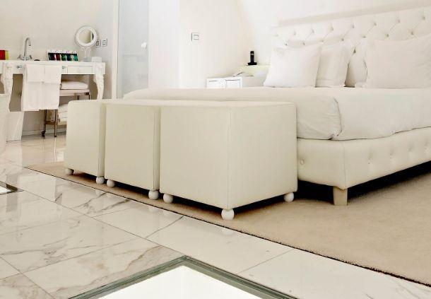 Boscolo Duplex Suite