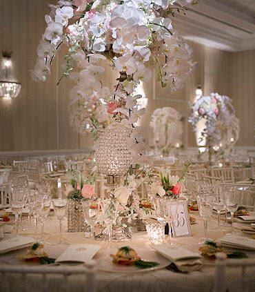 Brooklyn Banquet