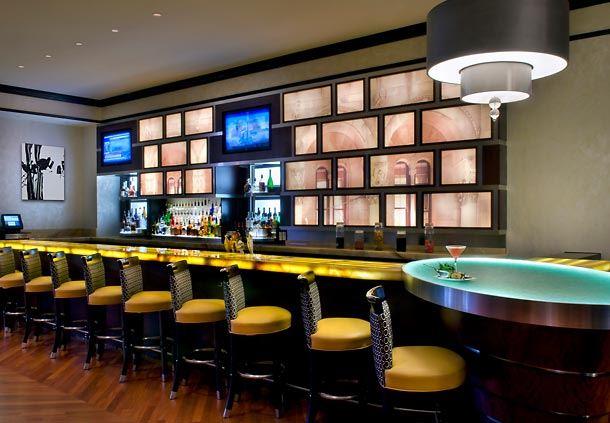 525LEX Bar