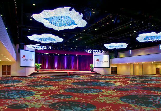 Broadway Ballroom