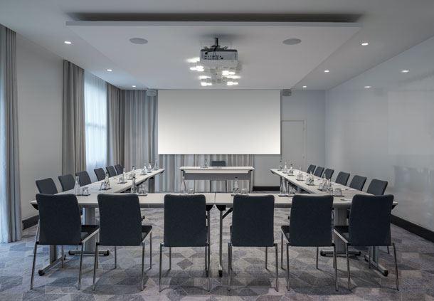 Meeting Room Acacia 1