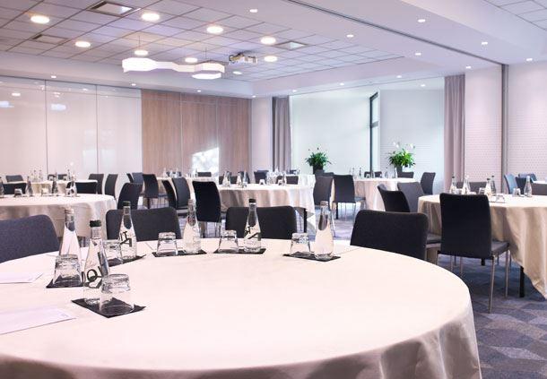 parxa-meetings-phototour10