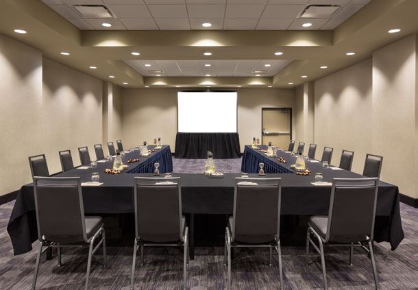 Maricopa Meeting Room