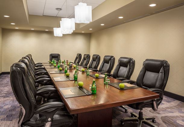 Mohave Meeting Room