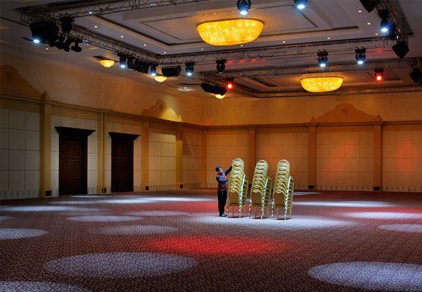 Makarim Ballroom