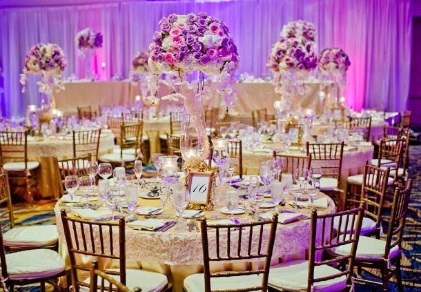 Marina Ballroom