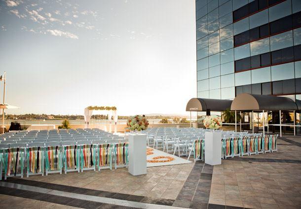Coronado Terrace