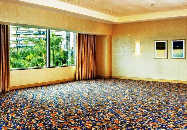Del Mar Room