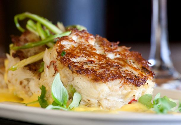 San Antonio Brunch Buffet | 18 Oaks Restaurant
