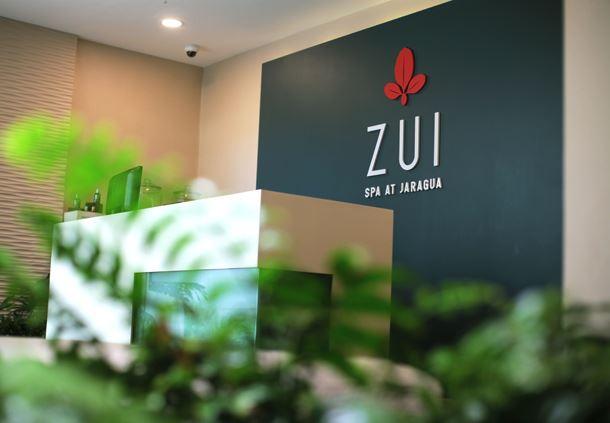 Zui Spa