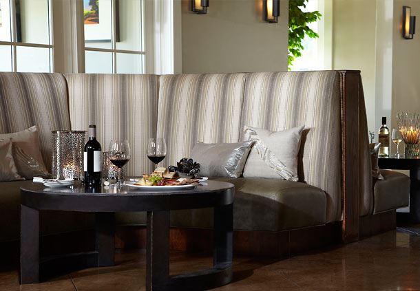 Carneros Lounge