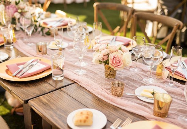 Weddings in Sonoma Wine Valley