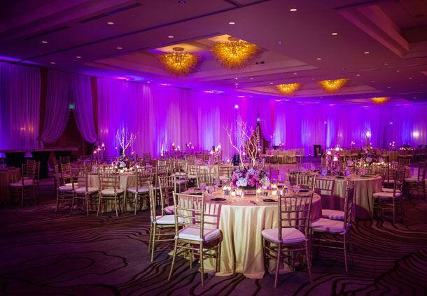 San Jose Ballroom