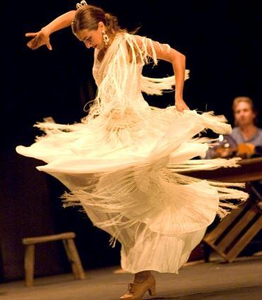 Arts/Dancing