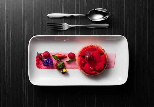 Tantalising Desserts
