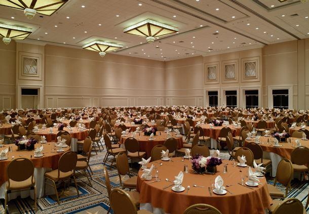 Maryland Ballroom