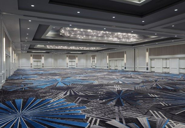 Arlington Ballroom