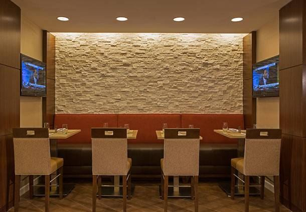 Tremendous Gaithersburg Hotel With Restaurant Gaithersburg Marriott Alphanode Cool Chair Designs And Ideas Alphanodeonline