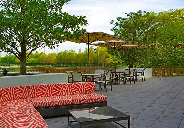 Astounding Gaithersburg Hotel With Restaurant Gaithersburg Marriott Alphanode Cool Chair Designs And Ideas Alphanodeonline