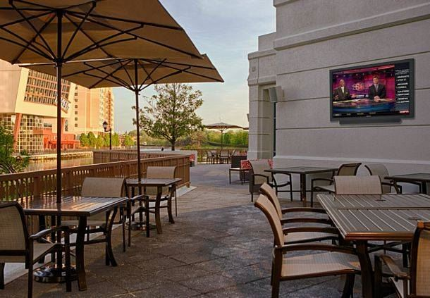 Outstanding Gaithersburg Hotel With Restaurant Gaithersburg Marriott Alphanode Cool Chair Designs And Ideas Alphanodeonline
