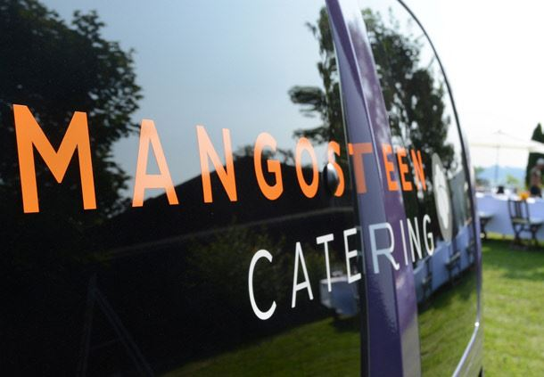 Mangosteen Catering