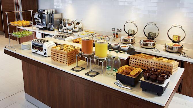 abzcy-kitchen-home01