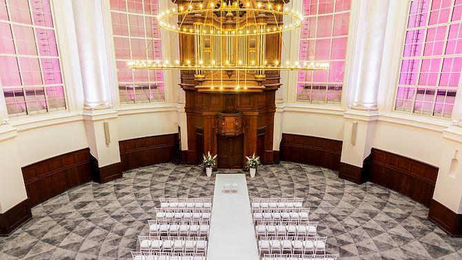 amsrd-meetings-weddings1