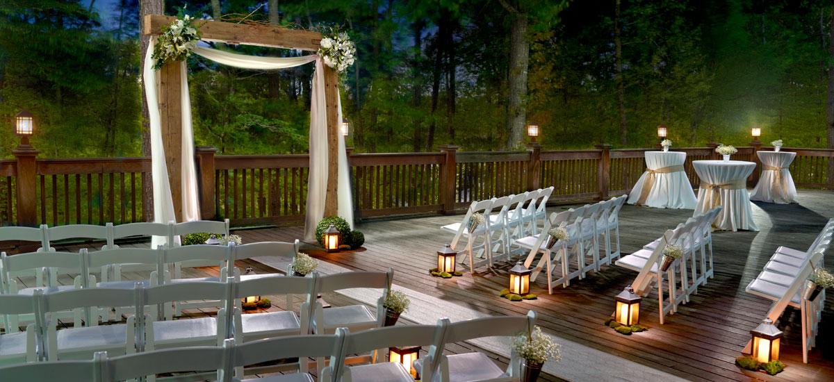 Wedding Venues Near Atlanta Atlanta Evergreen Marriott