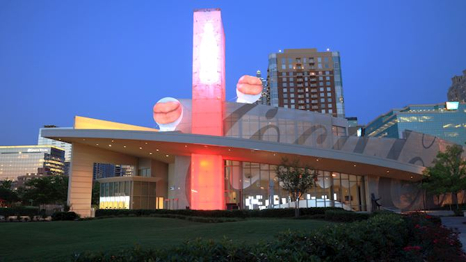 atleg_GreatAmenitiesNearAtlantaAttractions_worldOfCocaCola