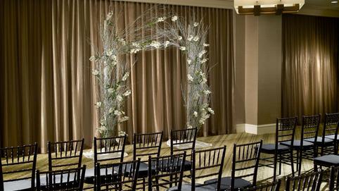 Wedding venues in Buckhead Atlanta.