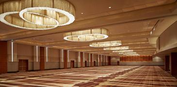Banquet halls in Atlanta