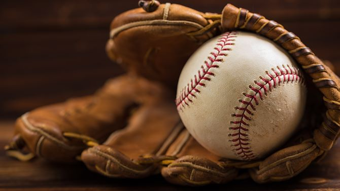 atlvn_baseball_home